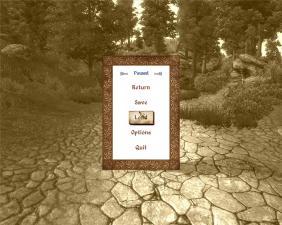ScreenShot6.jpg - Размер: 608,55К, Загружен: 293
