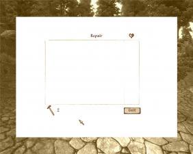 ScreenShot7.jpg - Размер: 256,79К, Загружен: 286