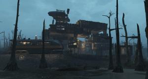Fallout 4 Screenshot 2018.05.10 - 23.15.43.26.jpg - Размер: 119,15К, Загружен: 39