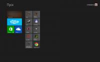 Снимок экрана (1).png - Размер: 130,6К, Загружен: 2630
