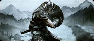feature-Skyrim-Warrior.jpg - Размер: 185,52К, Загружен: 1169