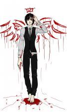Bloody Prince.jpg - Размер: 70,82К, Загружен: 348