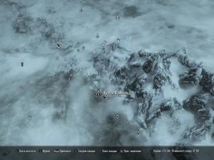 ScreenShot391.jpg - Размер: 187,4К, Загружен: 203