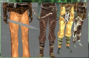 Одежда штаны от меня 2.jpg - Размер: 117,16К, Загружен: 58