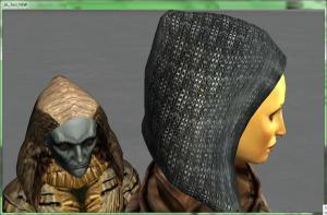 Капюшоны как шлема.jpg - Размер: 112,19К, Загружен: 59