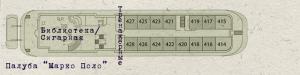 MarcoPoloDeck.png - Размер: 276,86К, Загружен: 17693