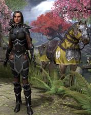 Elder Scrolls  Online 10.07.2016 - 18.44.10.02.png - Размер: 1,75МБ, Загружен: 768