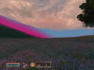Oblivion 2017-10-07 21-02-20-249.jpg - Размер: 365,9К, Загружен: 79