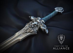 matt-mcdaid-sword-final02.jpg - Размер: 284,28К, Загружен: 14