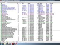 10-11-2012 17-38-22.jpg - Размер: 486,36К, Загружен: 421