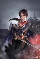C__Data_Users_DefApps_AppData_INTERNETEXPLORER_Temp_Saved Images_Assassin's-Creed-unity-Assassin's-Creed-Игры-r63-1688441.jpg - Размер: 78,29К, Загружен: 530