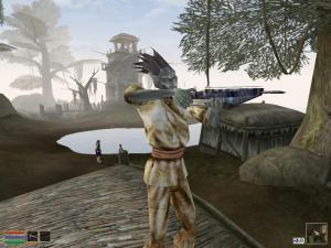 Morrowind 2014-11-18 00-57-28-11.jpg - Размер: 121,43К, Загружен: 88