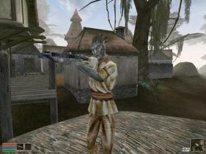 Morrowind 2014-11-18 00-57-26-86.jpg - Размер: 115,2К, Загружен: 194