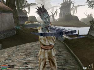 Morrowind 2014-11-18 00-57-40-71.jpg - Размер: 114,69К, Загружен: 50