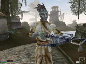 Morrowind 2014-11-18 00-57-52-08.jpg - Размер: 117,35К, Загружен: 71