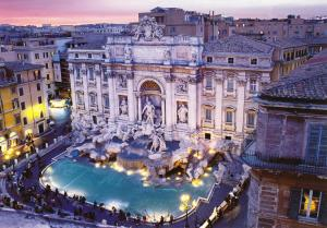 Trevi-Fountain-Rome-Italy.-Фонтан-Треви-Рим..jpg - Размер: 408,62К, Загружен: 129