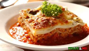 Лазанья-блюдо-итальянской-кухни.jpg - Размер: 57,09К, Загружен: 145