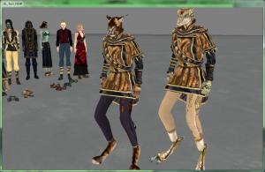 Одежда штаны на кисах и арго.jpg - Размер: 93,08К, Загружен: 65