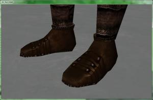 Одежда ботинки-тапочки Nrdic № 2 от меня.jpg - Размер: 52,18К, Загружен: 57