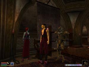 Одежда Мары блуза и юбка туфли и панталоны.jpg - Размер: 109,53К, Загружен: 60
