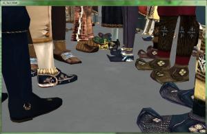 Одежда обувь дорогая и очень дорогая.jpg - Размер: 100,85К, Загружен: 56