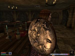 Хрунди в кольчато-кольчужной северной кирасе со щитом на спине 2.jpg - Размер: 115,93К, Загружен: 57