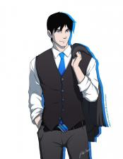 Dick_Grayson_(Gotham_Heroes).jpg - Размер: 54,15К, Загружен: 318