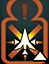 Threatening_Stance_icon_(Federation).png - Размер: 7,07К, Загружен: 213