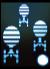 Photonic Fleet.png - Размер: 24,66К, Загружен: 82