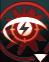 Target_Optics_icon_(Federation).png - Размер: 10,1К, Загружен: 350