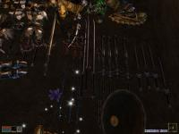 Morrowind 2011-10-04 14-47-18-87.jpg - Размер: 405,27К, Загружен: 698