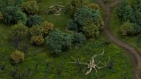 pe-wilderness-02-1920x1080.jpg - Размер: 583,6К, Загружен: 293