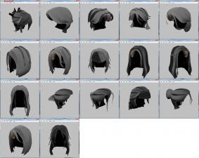 hf hair.jpg - Размер: 127,13К, Загружен: 179