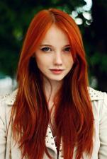 Redhead_Girl_9.jpg - Размер: 89,42К, Загружен: 386