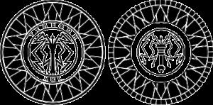 лого_НКС,РКПТ_СССР.png - Размер: 111,06К, Загружен: 261