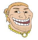 Аватар пользователя Maraas