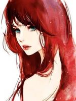 Аватар пользователя KioRed