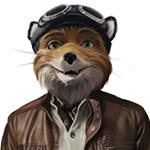 Аватар пользователя H.I.R.O.
