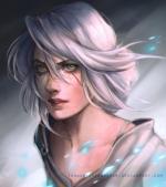 Аватар пользователя Rany