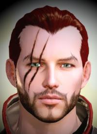 Аватар пользователя Argonaki