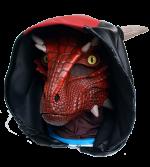 Аватар пользователя Freestyler