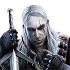 Аватар пользователя GeraltTHEbeast