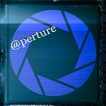 Аватар пользователя @perture