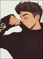 Аватар пользователя Железный Волк