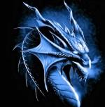Аватар пользователя Drak-eternal