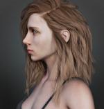 Аватар пользователя Svarthjarta