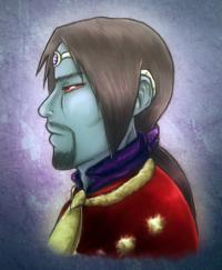 Аватар пользователя Helseth