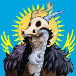 Аватар пользователя Hangman