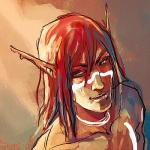 Аватар пользователя SilverDeiNary