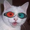 Аватар пользователя 100pudov